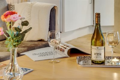 Holiday home, 14-0694, Blokhus