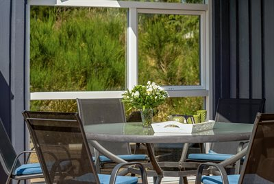 Holiday home, 14-0695, Blokhus