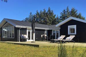 Sommerhus, 14-0712, Blokhus