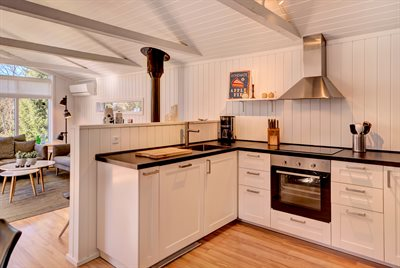 Holiday home, 14-0712, Blokhus