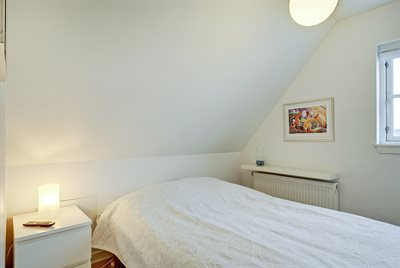 Holiday home, 14-0730, Blokhus
