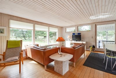 Holiday home, 14-0743, Blokhus