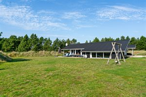 Holiday home, 14-0749, Blokhus