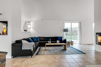 Holiday home, 14-0750, Blokhus