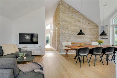 Holiday home, 14-0757, Blokhus