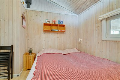 Holiday home, 14-0759, Blokhus
