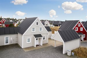 Holiday home, 14-0761, Blokhus
