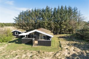 Holiday home, 14-0765, Blokhus