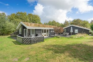 Holiday home, 14-0771, Blokhus