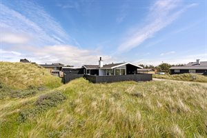 Holiday home, 14-0774, Blokhus