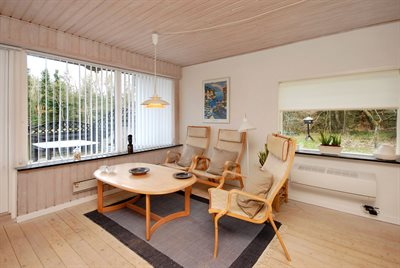 Holiday home, 15-0007, Rodhus
