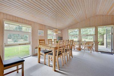 Holiday home, 15-0038, Rodhus