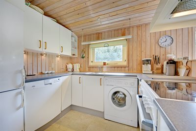 Holiday home, 15-0038, Rodhus