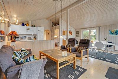 Holiday home, 15-0067, Rodhus