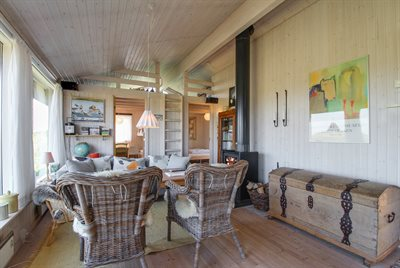 Holiday home, 15-0072, Rodhus