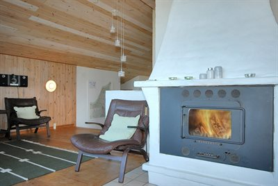 Holiday home, 15-0099, Rodhus