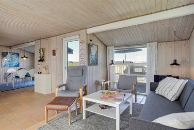 Holiday home, 15-0161, Rodhus