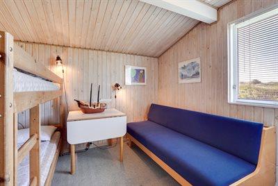 Holiday home, 15-0161, Rodhus