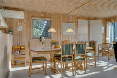 Holiday home, 15-0167, Rodhus