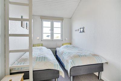 Holiday home, 15-0207, Rodhus