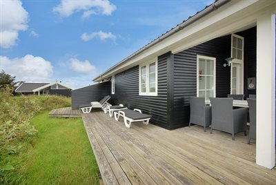 Holiday home, 15-0207, Rodhus