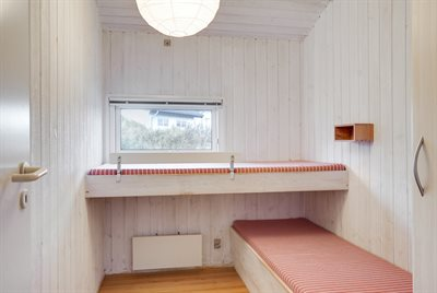 Holiday home, 15-0218, Rodhus