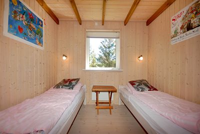Holiday home, 15-0221, Rodhus