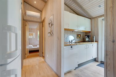 Holiday home, 15-0223, Rodhus