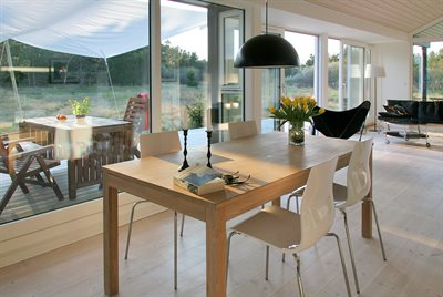 Holiday home, 15-0227, Rodhus