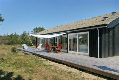 Holiday home, 15-0227, Rodhus