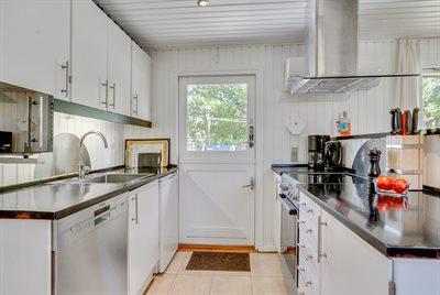 Holiday home, 15-0229, Rodhus