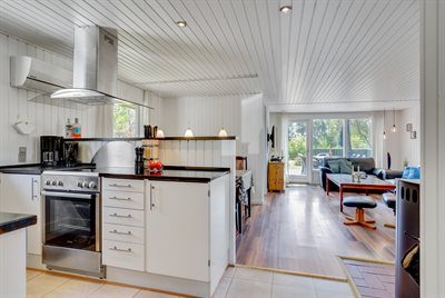 Holiday home, 15-0229, Rodhus
