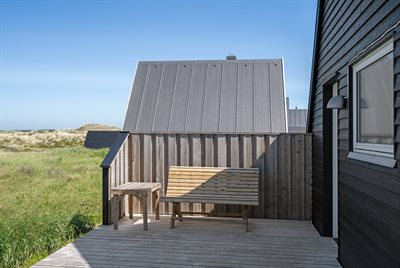 Holiday home, 15-0230, Rodhus