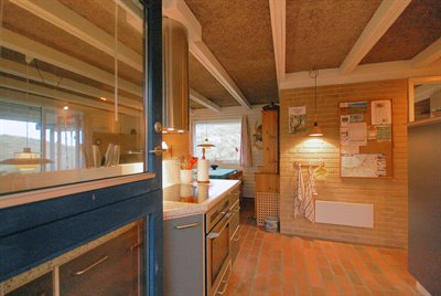 Holiday home, 15-0232, Rodhus