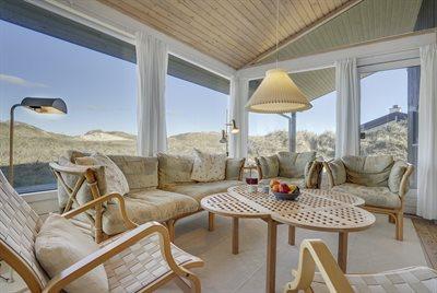 Holiday home, 15-0236, Rodhus