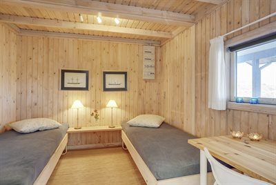Holiday home, 15-0236, Rodhus