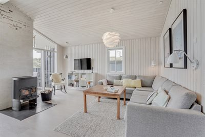 Holiday home, 15-0237, Rodhus