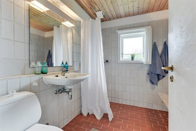 Holiday apartment in a holiday village, 15-0259, Rodhus