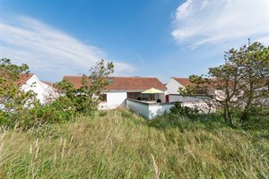 Holiday apartment in a holiday village, 15-0266, Rodhus