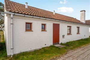 Holiday home, 15-0274, Rodhus