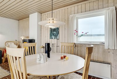 Holiday home, 15-0274, Rodhus