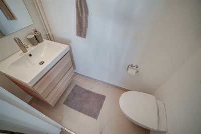 Holiday apartment in a holiday village, 15-0276, Rodhus