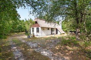 Holiday home, 15-0277, Rodhus