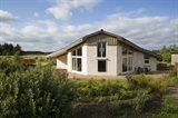 Holiday home 15-1077 Tranum