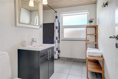 Holiday home, 16-0065, Slettestrand