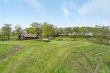 Sommerhus 16-0067 Slettestrand