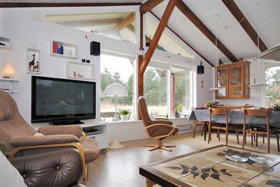 Holiday home, 16-0452, Svinklov
