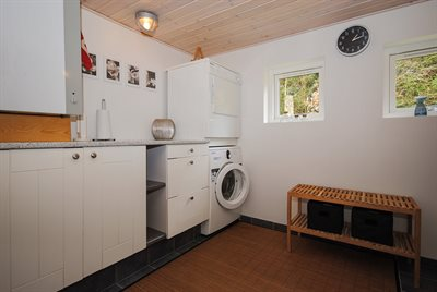 Holiday home, 16-0452, Svinklov