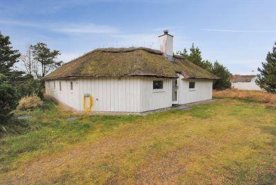 Holiday home, 16-0813, Gronne Strand