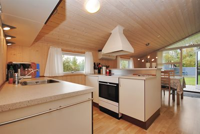 Holiday home, 16-1045, Kollerup